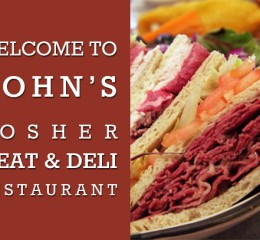 Kohns_Kosher_Meat_Deli_Restaurant