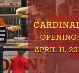 Cardinals_Opening_Day